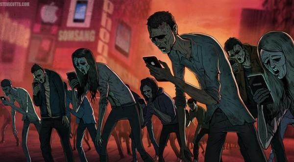 """Drama - Món """"gia vị"""" độc hại của cộng đồng game thủ Việt, biết đến bao giờ ý thức mới thay đổi?"""