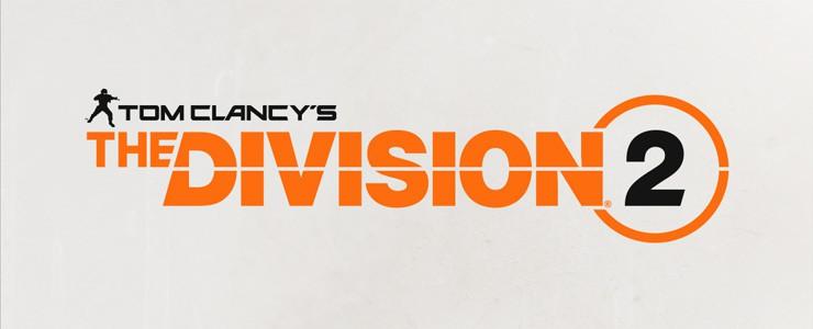 """Game bắn súng siêu đẹp The Division sắp có phần 2, mong là không """"bom xịt"""" như phần đầu"""