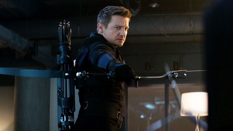 10 bình luận của giới phê bình về Avengers: Infinity War khiến bạn không thể không xem phim