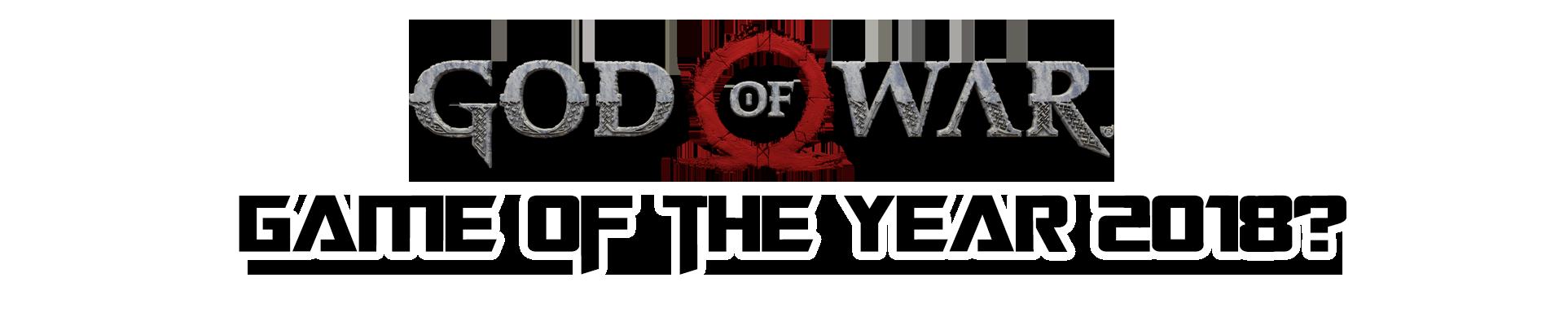 God of War 2018: Khi vị thần chiến tranh ngang tàng trở thành người cha đầy trách nhiệm - Ảnh 19.