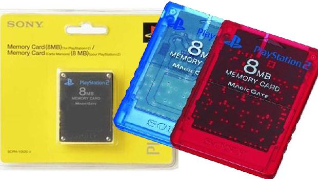 PlayStation – những điều bạn chưa từng biết về một thương hiệu đã được khẳng định (P1) - Ảnh 4.