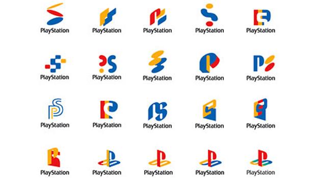 PlayStation – những điều bạn chưa từng biết về một thương hiệu đã được khẳng định (P1) - Ảnh 7.