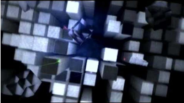 PlayStation – những điều bạn chưa từng biết về một thương hiệu đã được khẳng định (P1) - Ảnh 8.