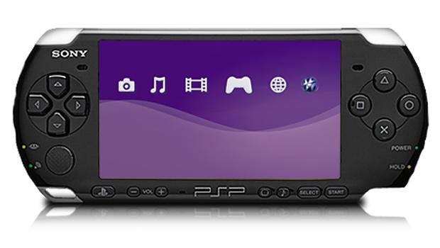 PlayStation – những điều bạn chưa từng biết về một thương hiệu đã được khẳng định (P1) - Ảnh 9.