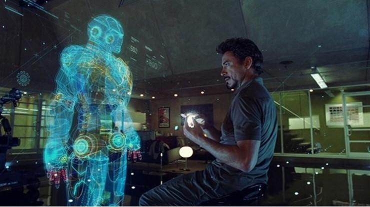Việt Nam áp dụng thành công trí tuệ nhân tạo trong y học, các công nghệ trong phim viễn tưởng không còn quá xa vời?