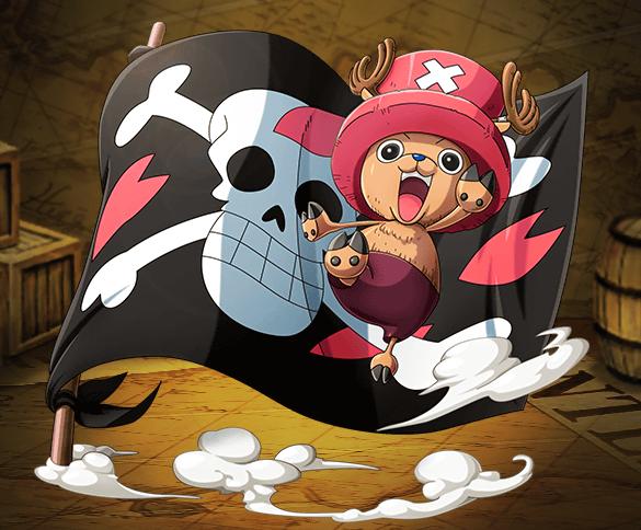 Dự đoán mức truy nã khổng lồ của băng hải tặc Mũ Rơm vào cuối series One Piece