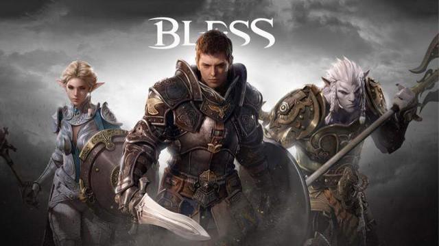 Những tựa game MMORPG hay nhất, đáng chơi nhất dịp cuối tháng 5 này