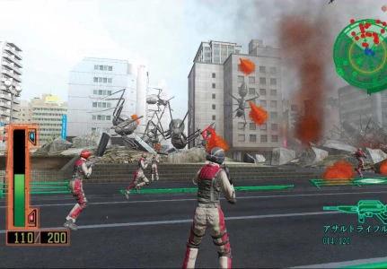 Vì sao PlayStation 2 lại là chiếc máy chơi game tuyệt vời nhất trong lịch sử? - Ảnh 3.