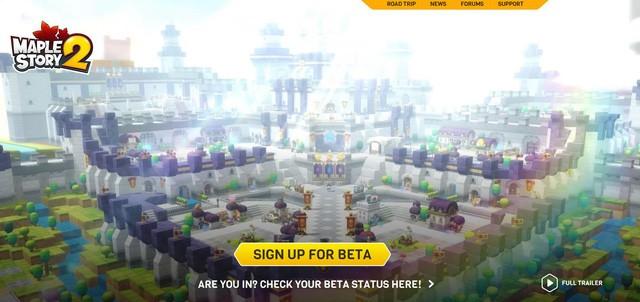 Loạt game online hình ảnh cực dễ thương chơi thì cực nhộn cho game thủ Việt giải trí