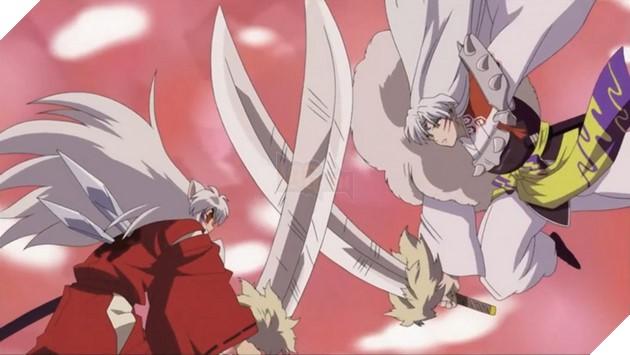 Onmyoji Arena: 2 nhân vật trong bộ manga nổi tiếng Inuyasha sẽ là thức thần SSR