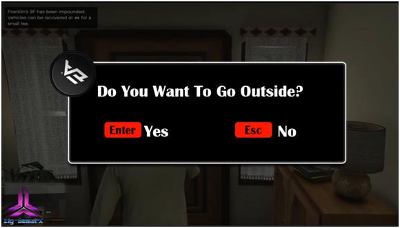 Những câu hỏi rườm rà của EA
