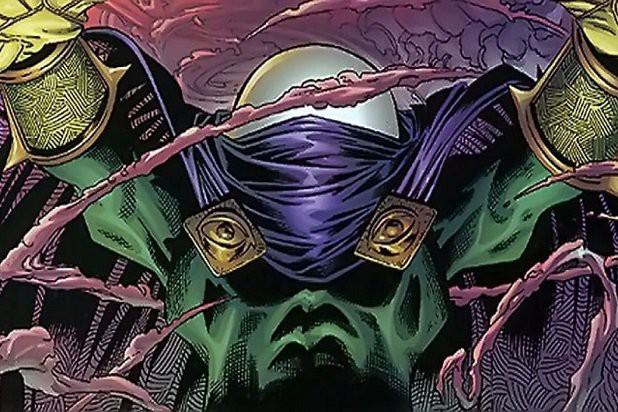 Những siêu anh hùng nào có thể xuất hiện trong Spider-Man: Far From Home - Ảnh 1.