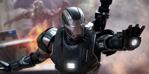 Những siêu anh hùng nào có thể xuất hiện trong Spider-Man: Far From Home - Ảnh 2.