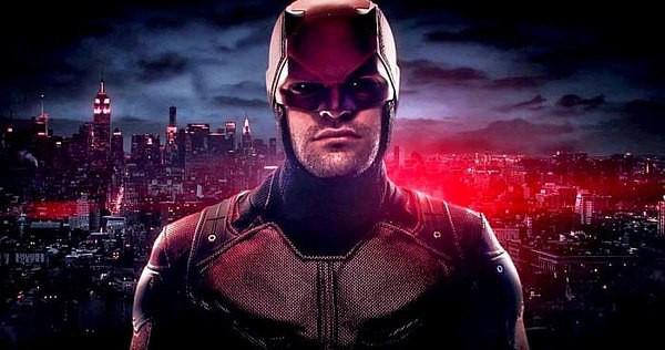 Những siêu anh hùng nào có thể xuất hiện trong Spider-Man: Far From Home - Ảnh 7.