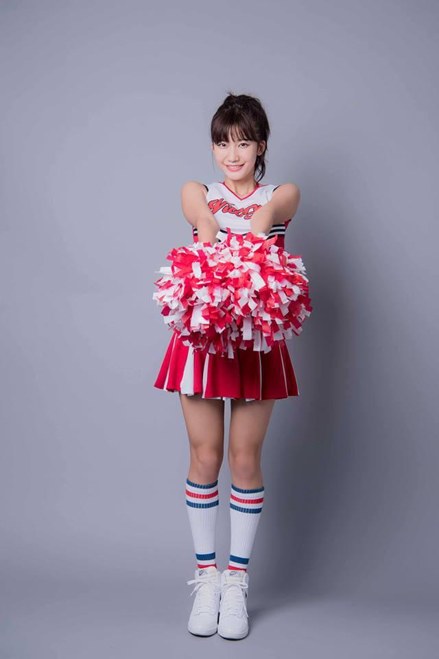 Yuka Ogura - Người mẫu 19 tuổi xinh đẹp nhất Nhật Bản - Ảnh 29.