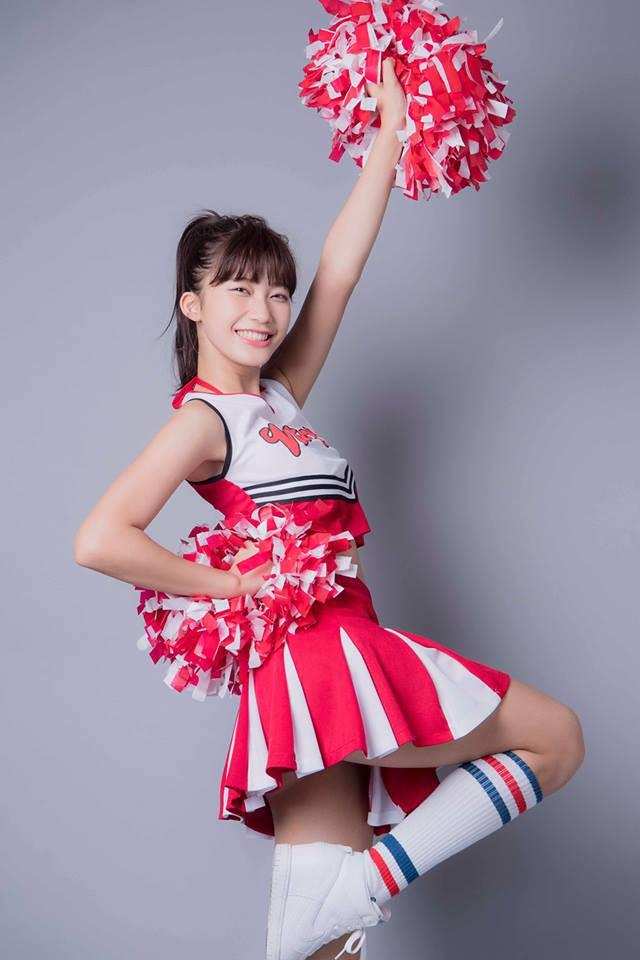 Yuka Ogura - Người mẫu 19 tuổi xinh đẹp nhất Nhật Bản - Ảnh 27.