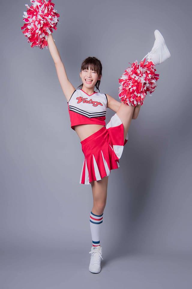 Yuka Ogura - Người mẫu 19 tuổi xinh đẹp nhất Nhật Bản - Ảnh 25.