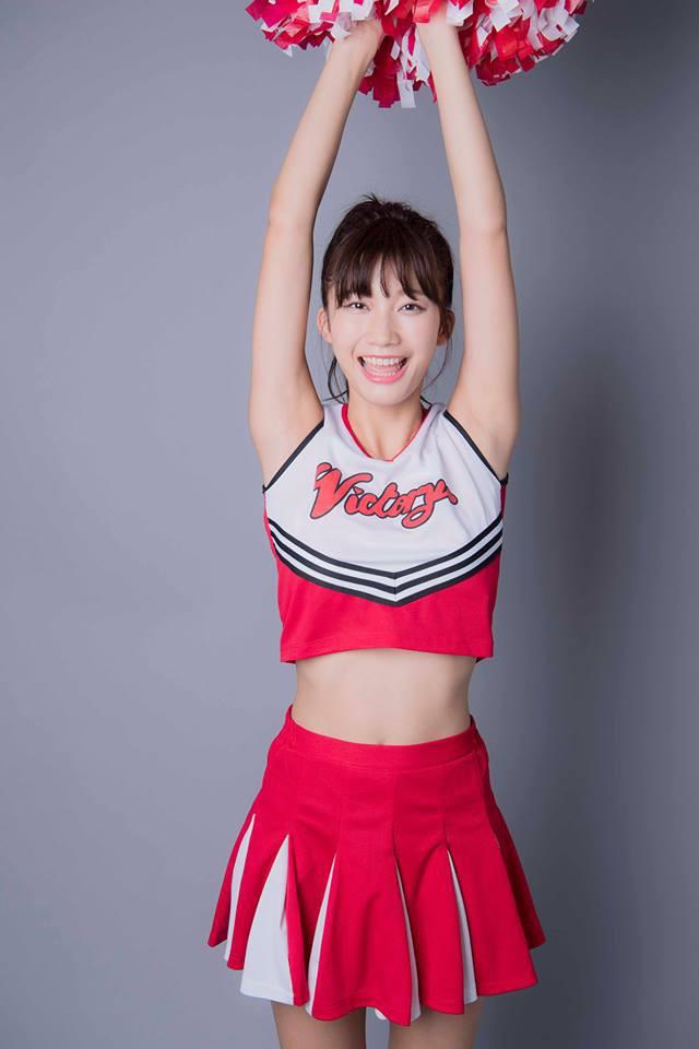 Yuka Ogura - Người mẫu 19 tuổi xinh đẹp nhất Nhật Bản - Ảnh 23.