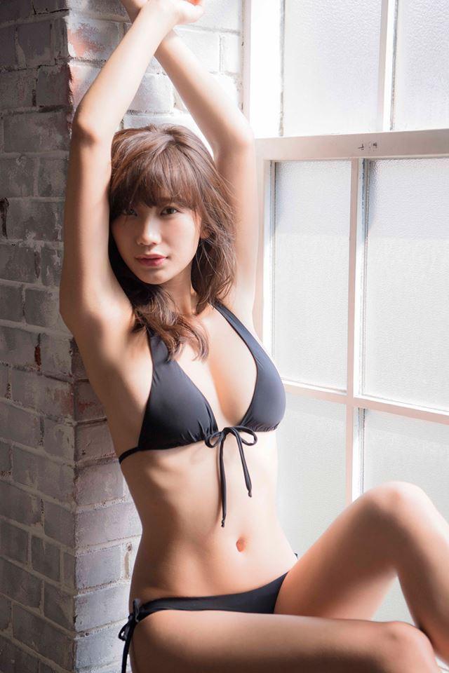 Yuka Ogura - Người mẫu 19 tuổi xinh đẹp nhất Nhật Bản - Ảnh 59.