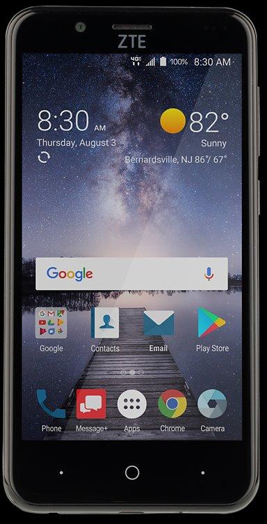 Hàng triệu thiết bị Android bao gồm LG, HTC, Asus dính mã độc ngay từ khi xuất xưởng - Ảnh 4.