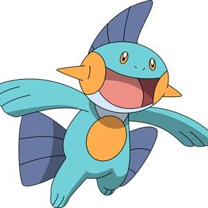 Sẽ thế nào nếu Pokemon hoá thân thành các thiếu nữ xinh đẹp? Pikachu sẽ khiến bạn phải bất ngờ đấy - Ảnh 11.