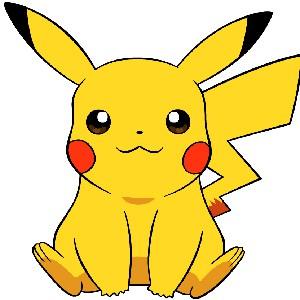 Sẽ thế nào nếu Pokemon hoá thân thành các thiếu nữ xinh đẹp? Pikachu sẽ khiến bạn phải bất ngờ đấy - Ảnh 27.