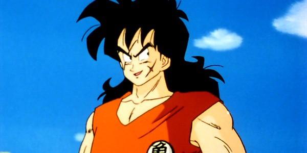 Bị coi là kẻ yếu nhất Dragon Ball, thế nhưng sức mạnh thật sự của Yamcha nằm ở cấp độ nào? - Ảnh 1.