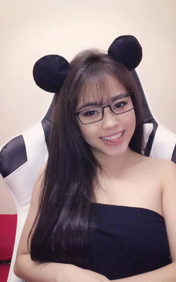 Streamer Lai Lai là ai mà hiện nay lại hot trên Facebook đến thế? - Ảnh 1.