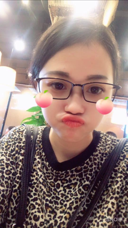 Streamer Lai Lai là ai mà hiện nay lại hot trên Facebook đến thế? - Ảnh 4.