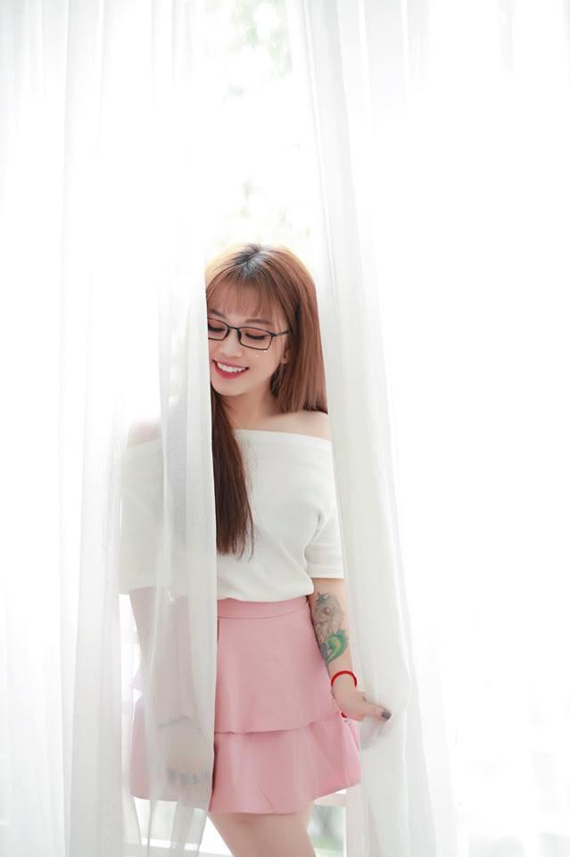 Streamer Lai Lai là ai mà hiện nay lại hot trên Facebook đến thế? - Ảnh 16.