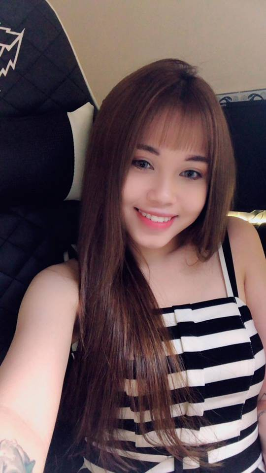 Streamer Lai Lai là ai mà hiện nay lại hot trên Facebook đến thế? - Ảnh 18.