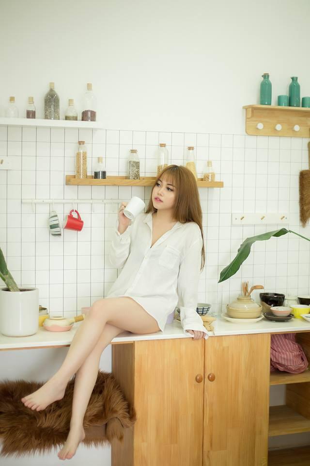 Streamer Lai Lai là ai mà hiện nay lại hot trên Facebook đến thế? - Ảnh 19.