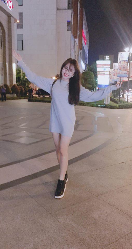 Streamer Lai Lai là ai mà hiện nay lại hot trên Facebook đến thế? - Ảnh 8.