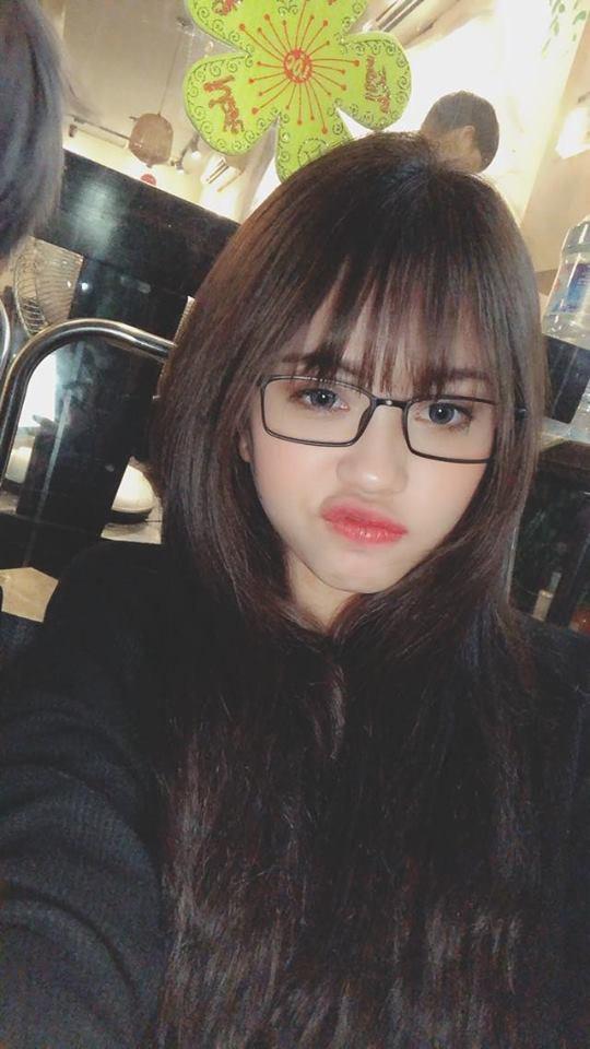Streamer Lai Lai là ai mà hiện nay lại hot trên Facebook đến thế? - Ảnh 12.