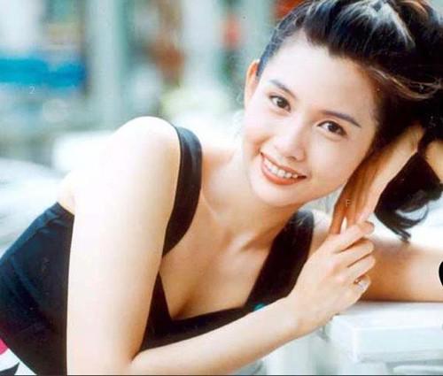 Điểm mặt dàn diễn viên Hoa Ngữ đình đám đã từng gắn bó với tuổi thơ của nhiều thế hệ 8x, 9x (phần 1) - Ảnh 3.