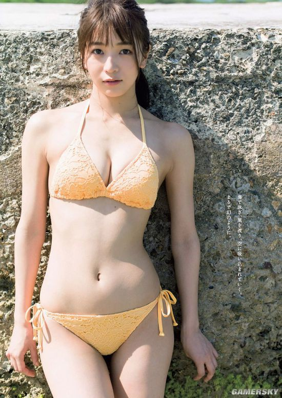 nguoi-dep-nhat-ban-ErikaDenya-hot-va-sexy-6