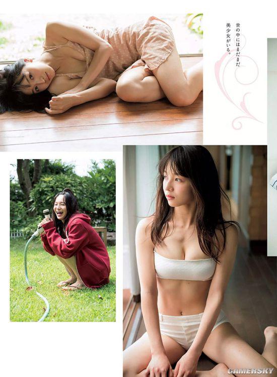 nguoi-dep-nhat-ban-ErikaDenya-hot-va-sexy-25