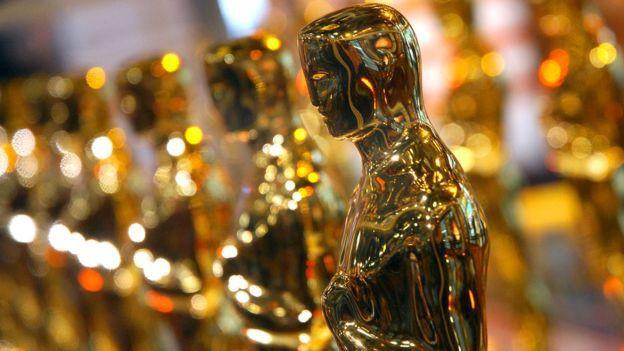 Oscar thêm hạng mục mới cực ngầu, giấc mơ phim siêu anh hùng ẵm tượng vàng lại một bước gần hơn! - Ảnh 1.