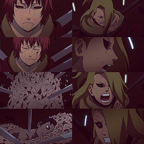 Những điều thú vị về cấm thuật Uế Thổ Chuyển Sinh- một thuật hồi sinh bá đạo trong Naruto - Ảnh 6.