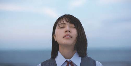 Khắc khoải và da diết với câu chuyện tình yêu học đường mang tên Thầy Mãi Là Thanh Xuân - Ảnh 6.