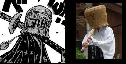 One Piece 917 Góc soi mói: Tụt cảm xúc với hình ảnh tướng quân xinh đẹp của Kaido hé lộ nụ cười duyên dáng - Ảnh 11.