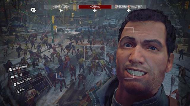 7 game zombie tuyệt đỉnh để game thủ chơi co-op với bạn bè - Ảnh 3.