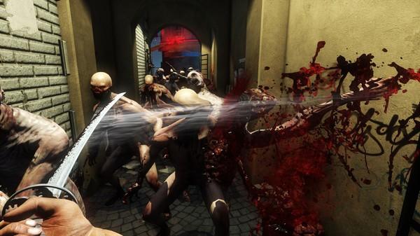 7 game zombie tuyệt đỉnh để game thủ chơi co-op với bạn bè - Ảnh 4.