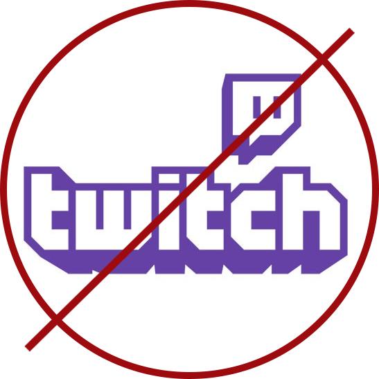 Trung Quốc thẳng tay chặn Twitch, âm mưu phát triển nền tảng stream game riêng biệt - Ảnh 2.