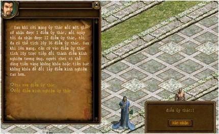 Tranh cãi: Tính năng Ủy Thác có nên xuất hiện trong game online? - Ảnh 3.