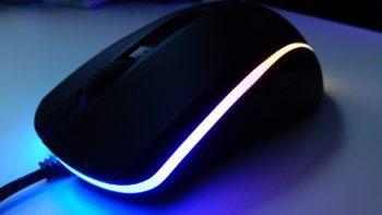 Chuột chơi game HyperX Pulsefire Surge - Lựa chọn tốt nhất cho gamer mới vào nghề - Ảnh 20.