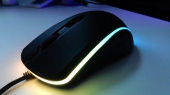 Chuột chơi game HyperX Pulsefire Surge - Lựa chọn tốt nhất cho gamer mới vào nghề - Ảnh 21.
