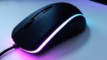 Chuột chơi game HyperX Pulsefire Surge - Lựa chọn tốt nhất cho gamer mới vào nghề - Ảnh 22.