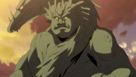 9 nhẫn thuật cực mạnh được thi triển dựa trên huyết kế giới hạn Mộc độn trong Naruto - Ảnh 5.