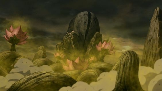 9 nhẫn thuật cực mạnh được thi triển dựa trên huyết kế giới hạn Mộc độn trong Naruto - Ảnh 7.